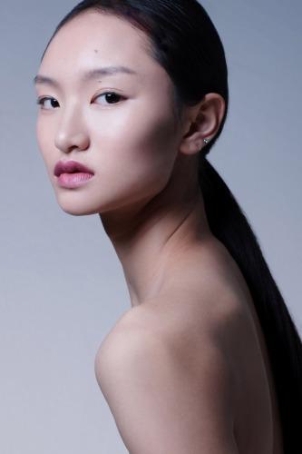 1308 Rena Cong Yu Test