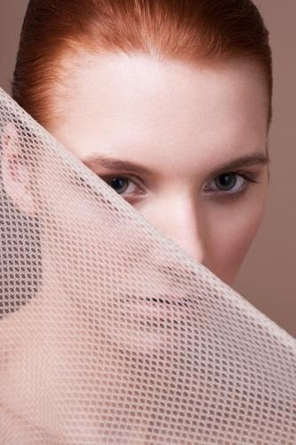 cosmetics makeup jewelry skincare jewellery beauty success